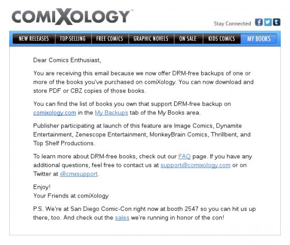 comixology-drm-free-1