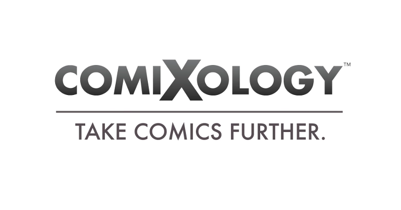 Comixology announces DRM-free copies for some titles