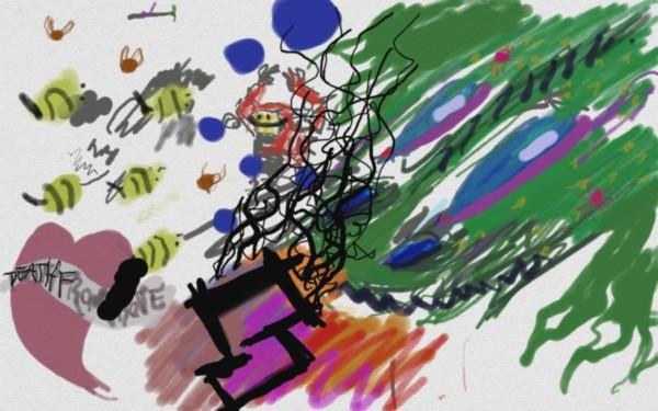 dabbler_sketch_2014-07-25_53ec4fa1