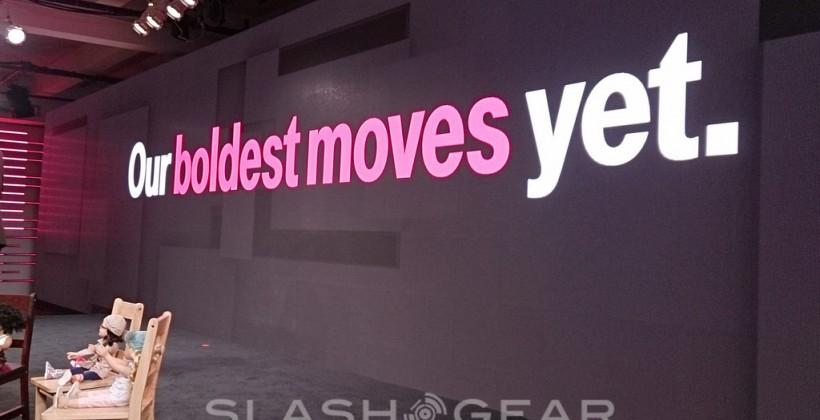 """FTC: T-Mobile """"crammed"""" bills with bogus fees, profited [UPDATE]"""