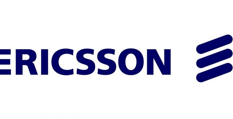 Ericsson testing 5G network up to 50x faster than 4G