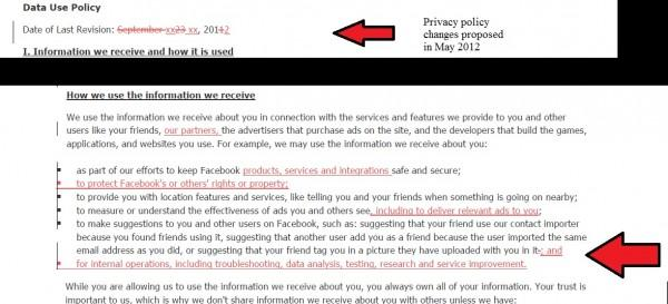 facebook-privacy-policy-change