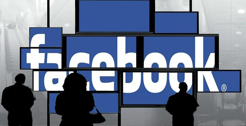 Facebook now being probed over emotion experiment