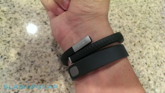 Fitbit used by company to drop insurance premium