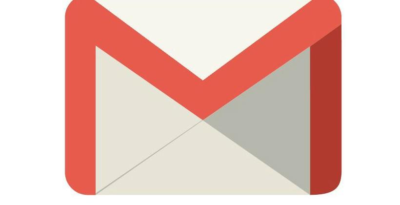 Google hit with Gmail warrant as part of investigation