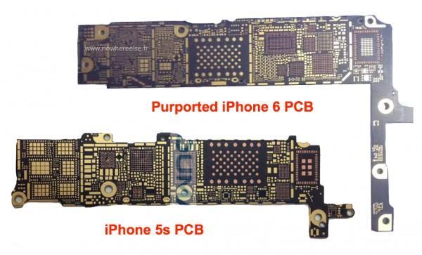 iphone-6-pcb-leak