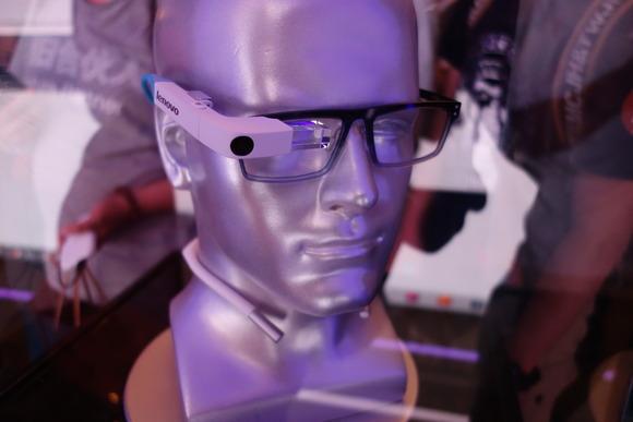 lenovo-c1-glasses