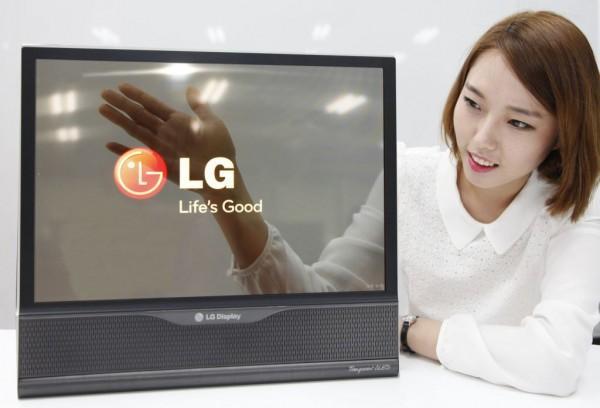 lg-display-flexible-18-inch-oled-3