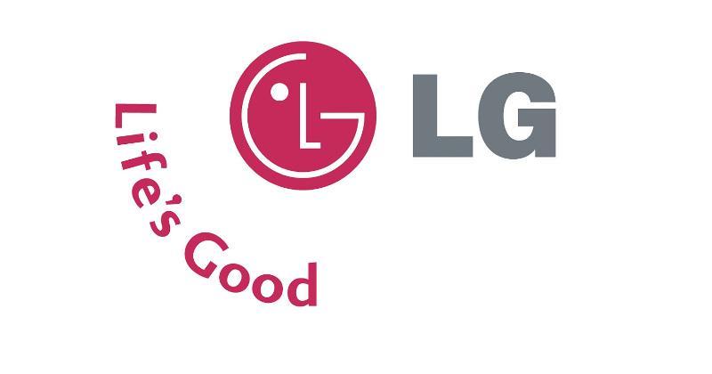 LG Q2 2014: 14.5m smartphones shipped, net profits up 165%