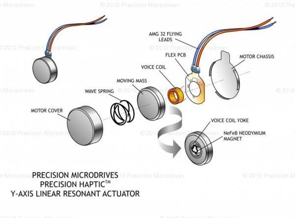 lra-linear-vibrator-construction.690.510.r.s