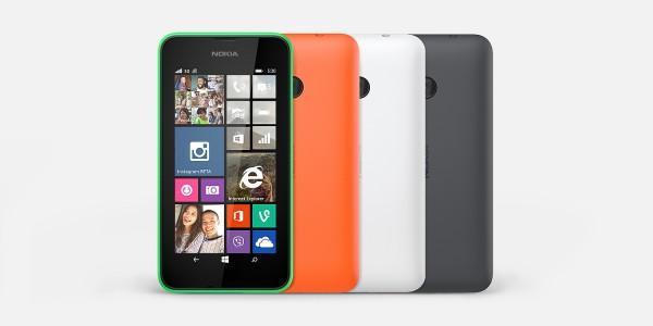 lumia-530-2