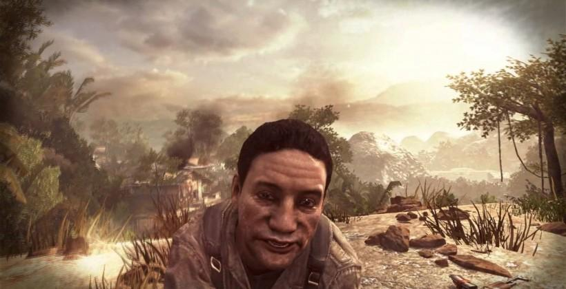 Activision sued by former dictator over Call of Duty portrayal