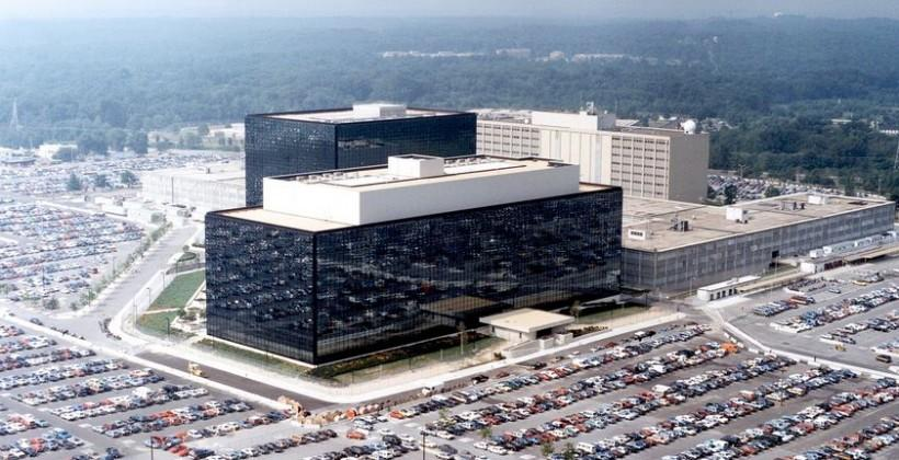 NSA patents reveal agency's spy gadgets