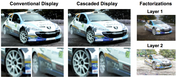 nvidia-cascaded-displays-4