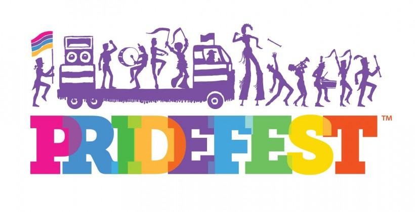 Atari's Pridefest: LGBT social-sim game for Android and iOS