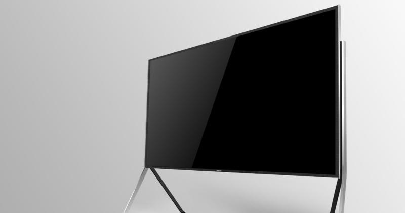 Samsung to launch first bendable UHD TV on August 1