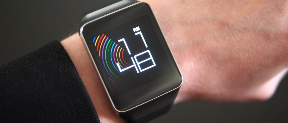 Samsung Gear Live Review: Goodbye Tizen, hello Android Wear