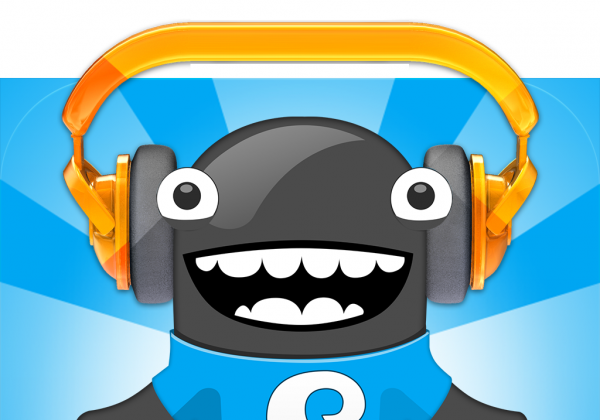 Google snaps up Songza; contextual music incoming