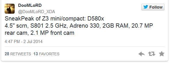 sony-xperia-z3-compact-leak-1