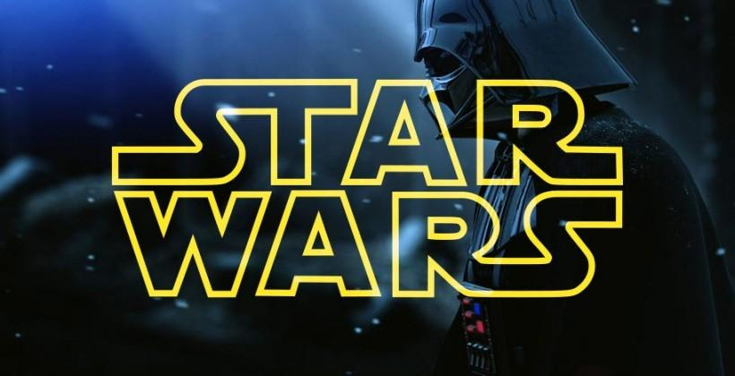 Star Wars 7 and future release dates leaked