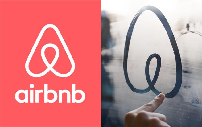 Airbnb gets a facelift, but service remains the same