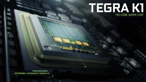 tegrak1-1