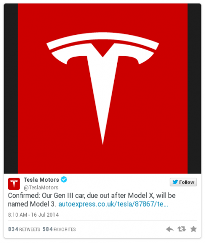tesla-model-3-confirm