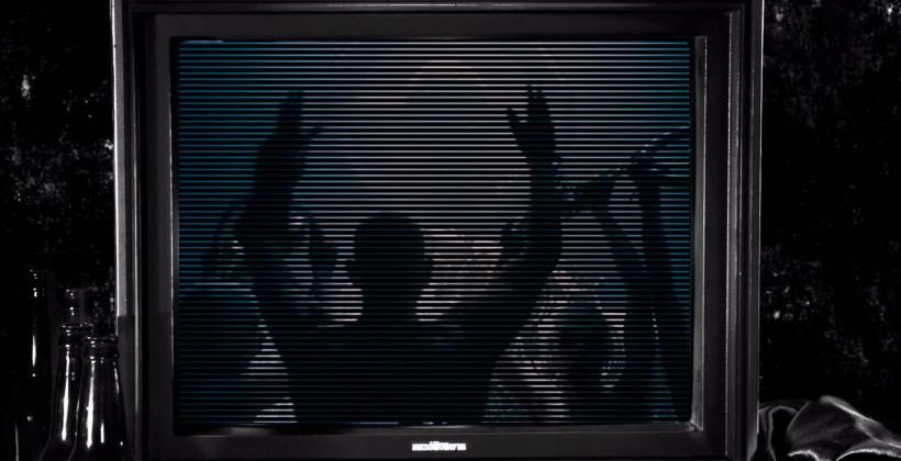 Summer 2014 Movie Trailer run-down: Mad Max, Sin City, Mike Tyson