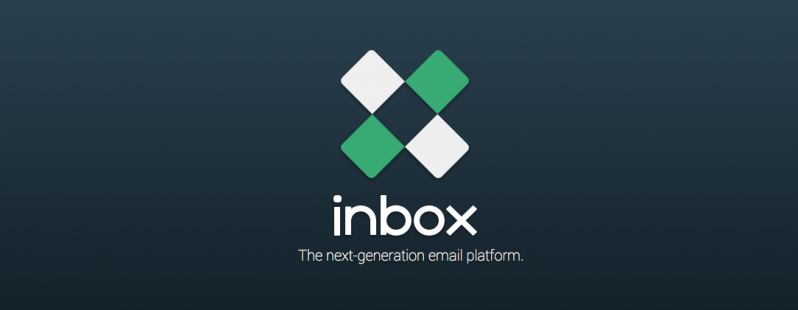'Inbox' wants to fix email, but can it?