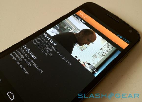 VLC for Android beta arrives in US and Canadian Play Store
