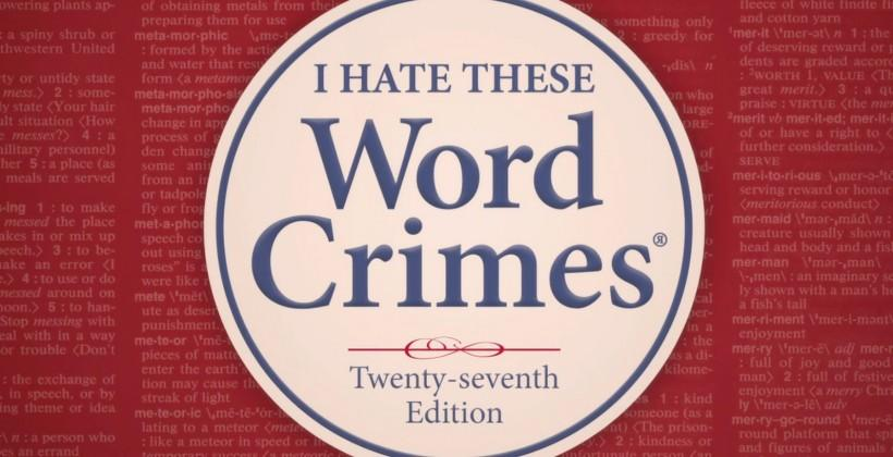 "Weird Al parodies ""Blurred Lines"" with ""Word Crimes"" music video"