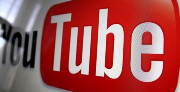 Report: YouTube asks Hollywood for help/content
