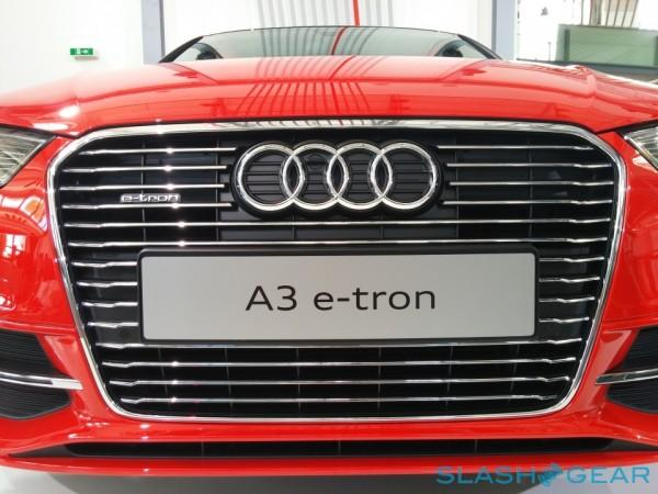 20140709_074657-audi-e3-etron