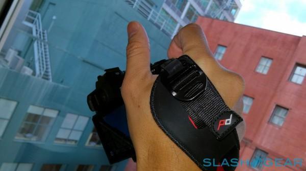 20140718_084027-peak-design-slide-clutch-review