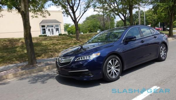 2015-acura-tlx-first-drive-sg-0