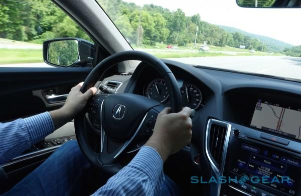 2015-acura-tlx-first-drive-sg-1