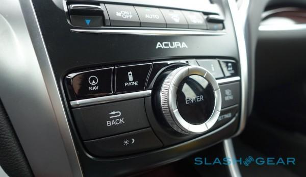 2015-acura-tlx-first-drive-sg-8