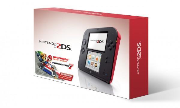 2DS_MK7_Bundle_BoxShot_Red