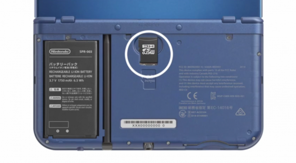 3ds-microsd-removable-battery