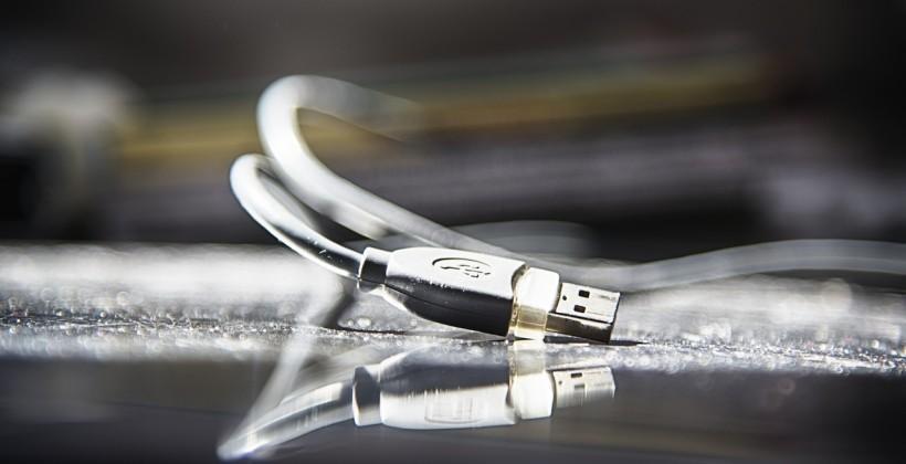 Hallelujah: USB Type-C grabs Lightning's best feature