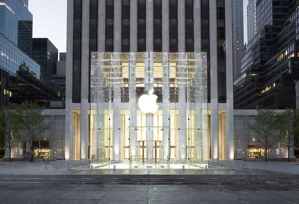 Five reasons Apple's September 9 event will be HUGE