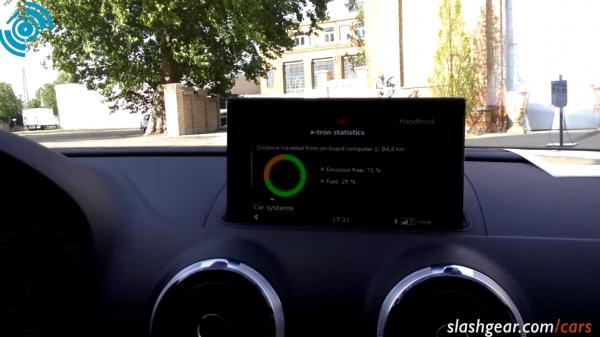 Audi_A3_e-tron_First_Drive_in_Vienna__Austria_-_YouTube