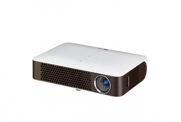 Bluetooth_Mini_Beam_Projector_12