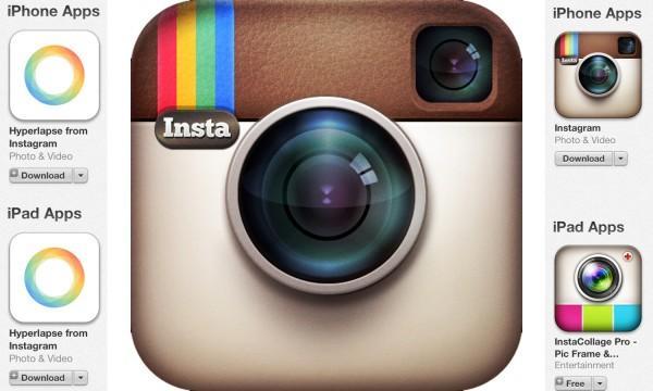 Hyperlapse coldly reminds us where Instagram fails - SlashGear
