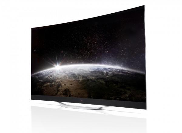 LG_77_4K_OLED_TV_01