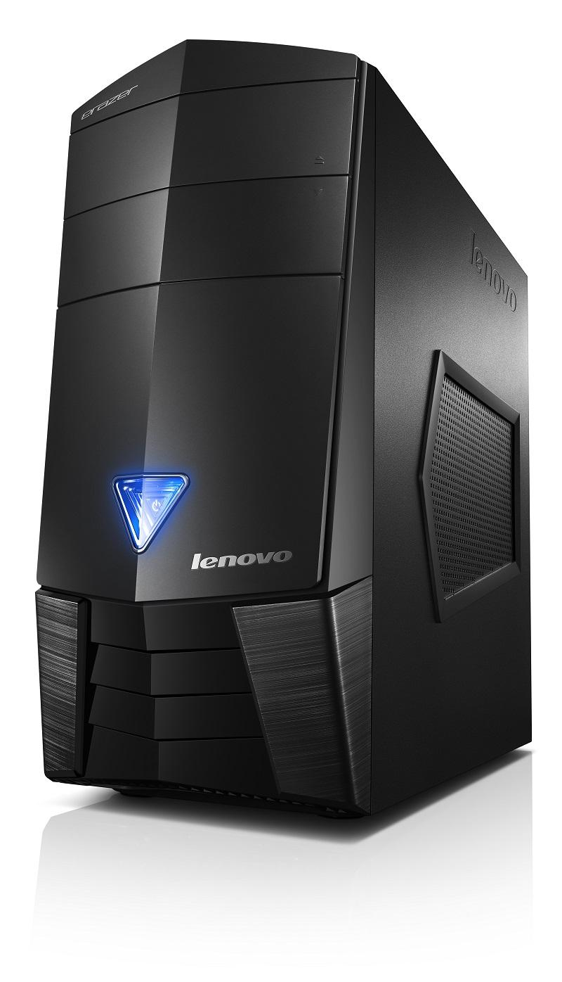 Lenovo Erazer X315_6