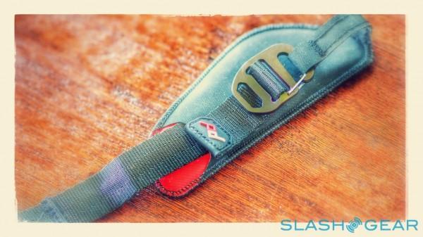 P1011553-EFFECTS-peak-design-slide-clutch-review