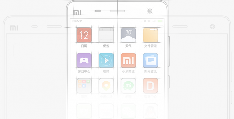 Xiaomi is copying Apple again, and that's not a bad thing