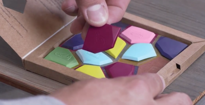 'Nearables' want to bring iBeacon context to your daily life