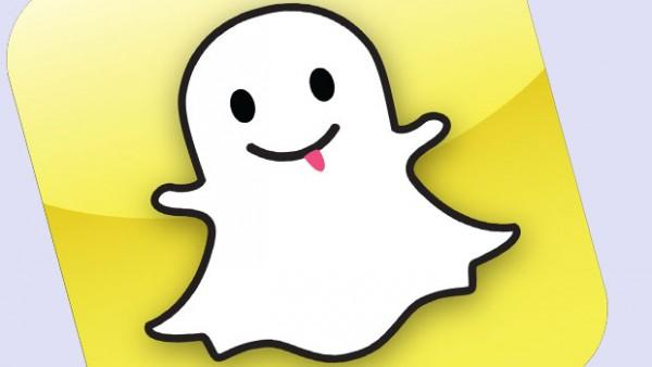 Snapchat valued at $10 billion, has 100 million monthly users